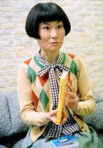 江東区住吉の美容室、Sugar(シュガー)より、髪型だけでこんなにかわる!